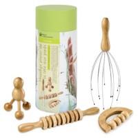 Le massage du cuir chevelu : produits à utiliser