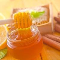citron-miel-cannelle, la boisson détox