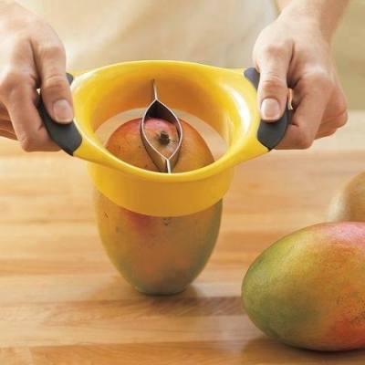 denoyauteur-mangue