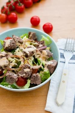 Cheeseburger-salad-0020-s