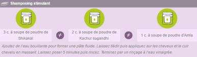 kachur 1