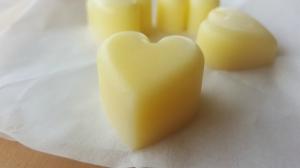 baume-cacao-potions-et-chaudron