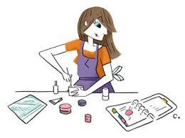 préparation cosmétique